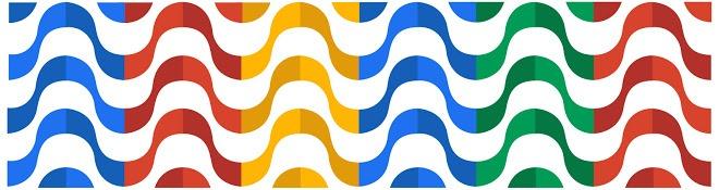 rio de janeiro 455 year anniversary 3 dimensional 5 colored logo