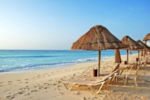Add-on: Pacific Beach Break