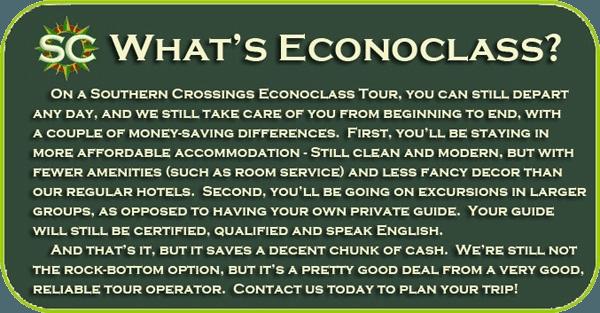 econo