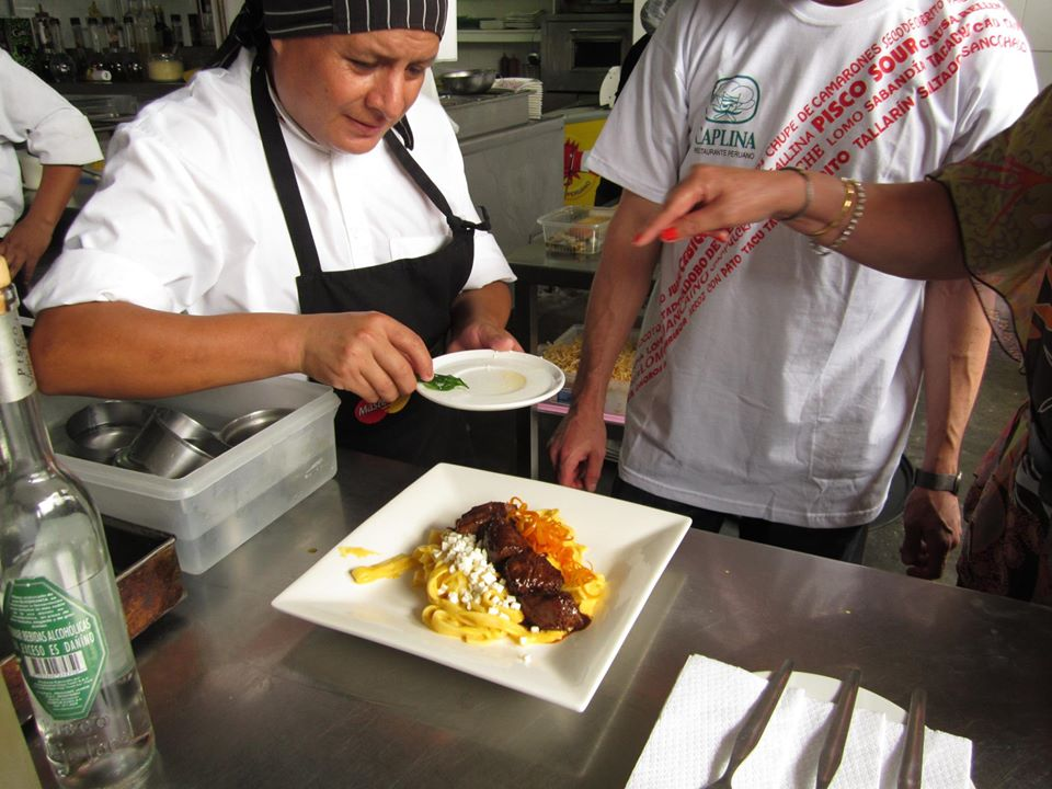 peru culinary tour southern crossings